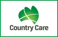 country-care
