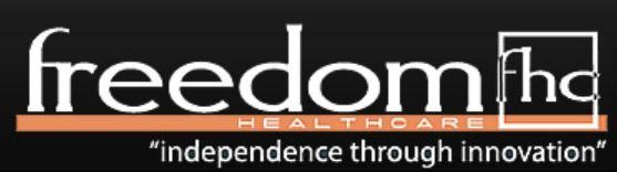 freedom-health-care