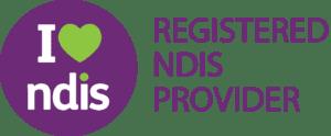 NDIS Provider