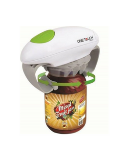 can opener small