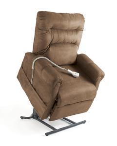 C6 Recliner Chair