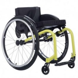 Active Wheel Chair