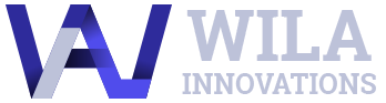wila-innovations