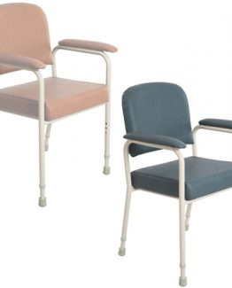Adjustable Height Chairs