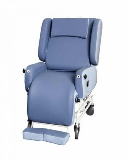 Pressure Relief Chairs